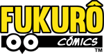 FUKURÔ Cómics